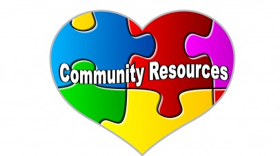 Image result for resources clipart
