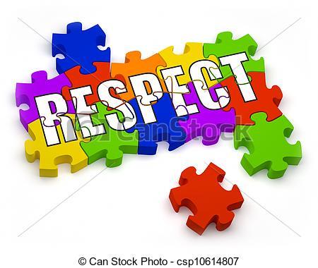 respect clipart clipart panda free clipart images rh clipartpanda com respect clipart pictures respect clipart images