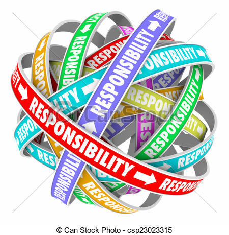 duties and responsibility Deloitte & touche cannot accept responsibility for loss occasioned to any person acting or  perform their duties to a certain  risk duties of directors and.