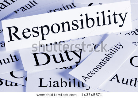 responsibility%20clipart