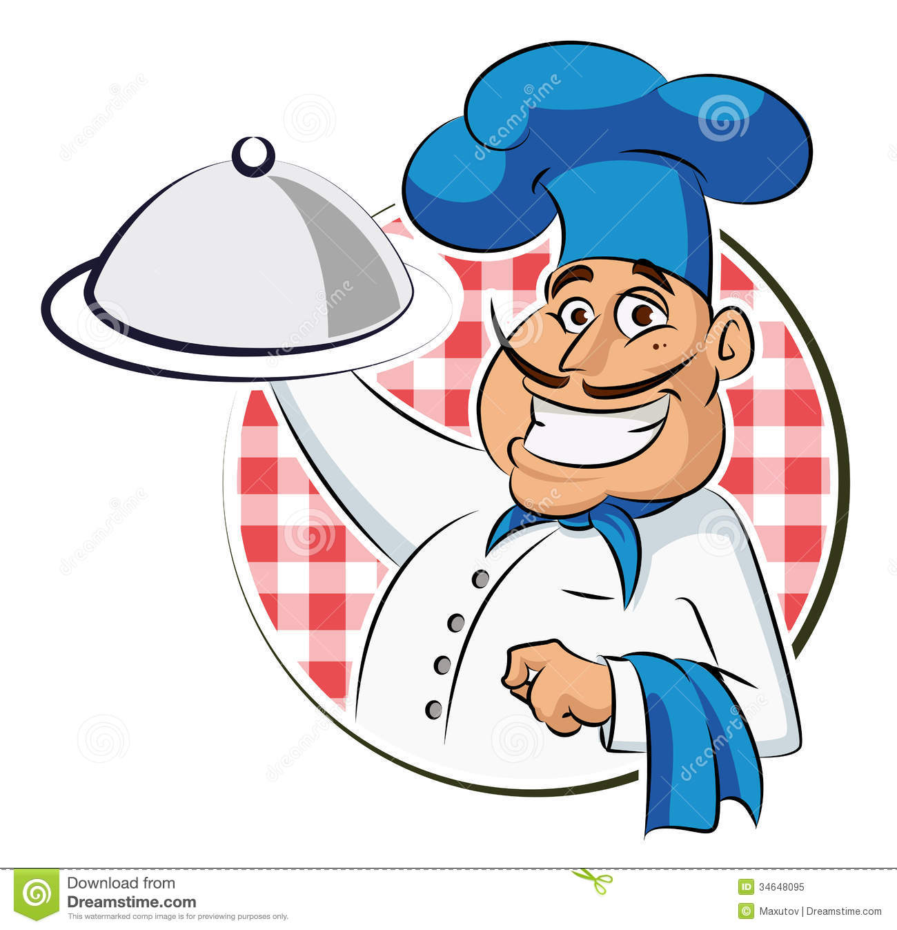family restaurant clipart | clipart panda - free clipart images