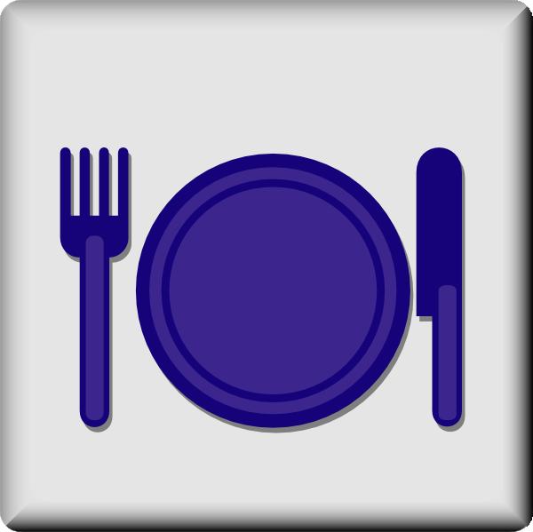 ... hotel-icon-restaurant-clip-art_117644_Hotel_Icon_Restaurant_clip_art