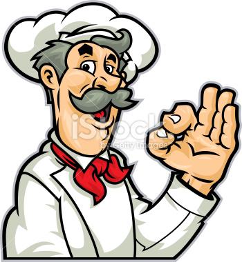 restaurant chef clip art clipart panda free clipart images italian restaurant clipart free restaurant food clipart free