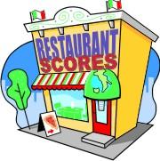 restaurant free clipart restaurant clipart free download restaurant food clipart free