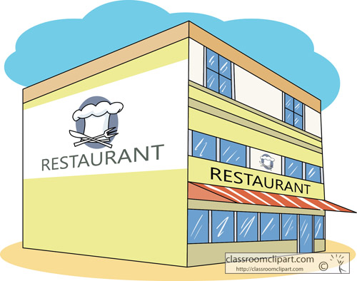 restaurant clipart free clipart panda free clipart images rh clipartpanda com restaurant clipart black and white restaurant clip art pictures