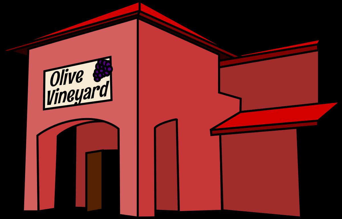 restaurant logo clipart - photo #24