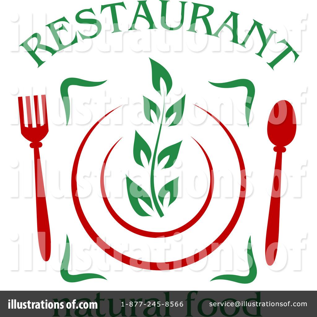 restaurant clipart clipart panda free clipart images restaurant clipart images Mexican Restaurant Clip Art Free Download