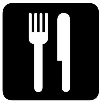Clip Art Restaurant Clip Art restaurant clipart free download panda images