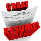 resume%20clipart