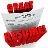 resume%20clipart