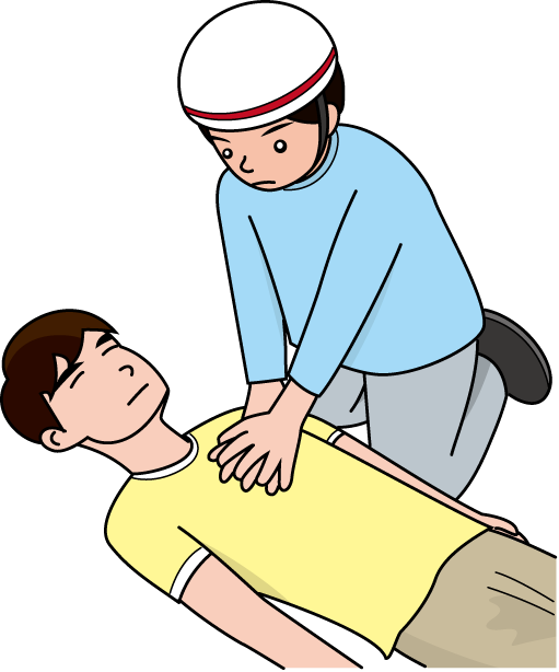 Resuscitation Clipart | Clipart Panda - Free Clipart Images