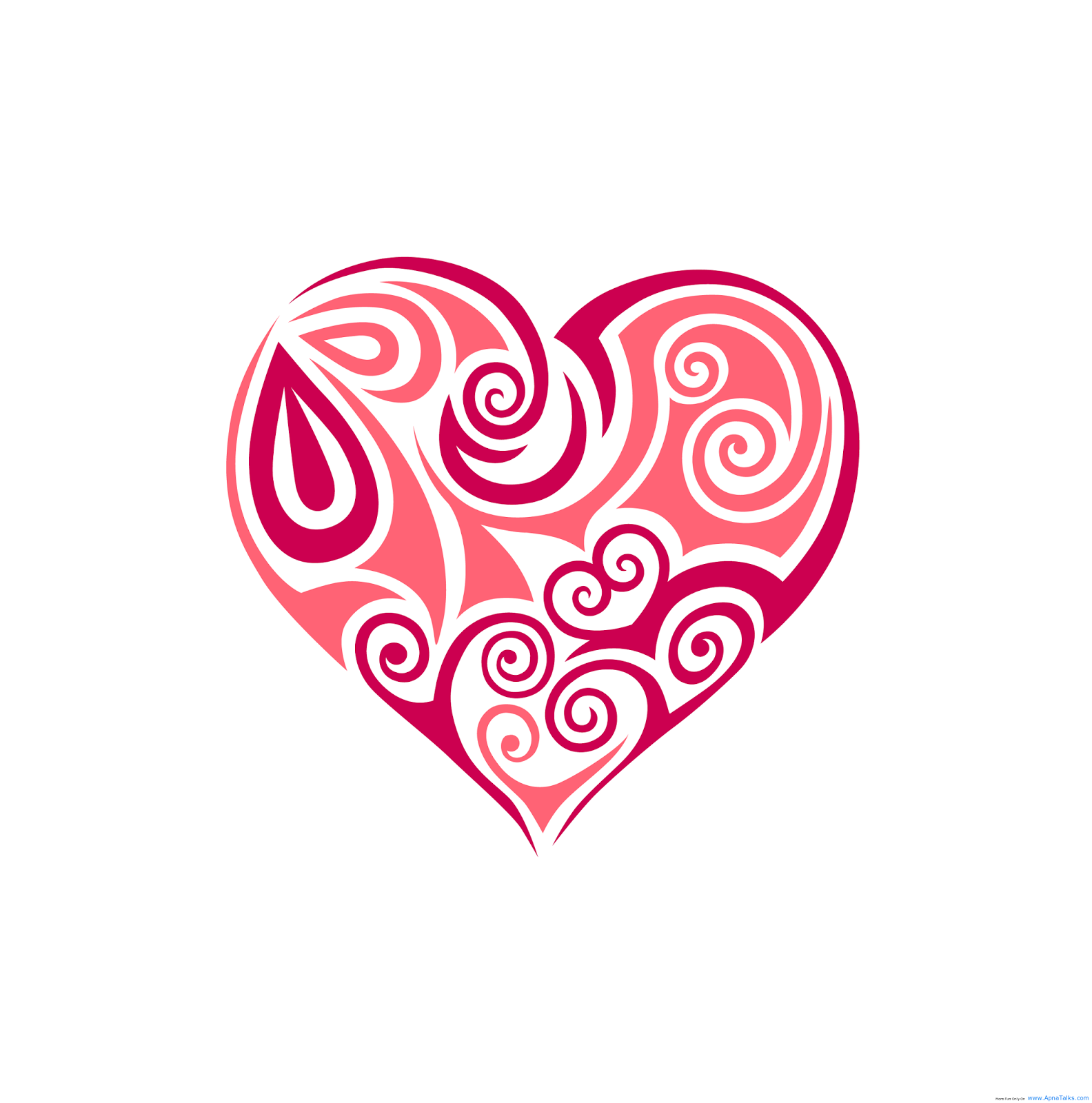 ... Art-for-Val... Clip Art Happy Valentines Day
