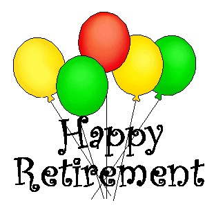 retirement clip art for men clipart panda free clipart images rh clipartpanda com clip art retirement congratulations clip art retirement images celebration