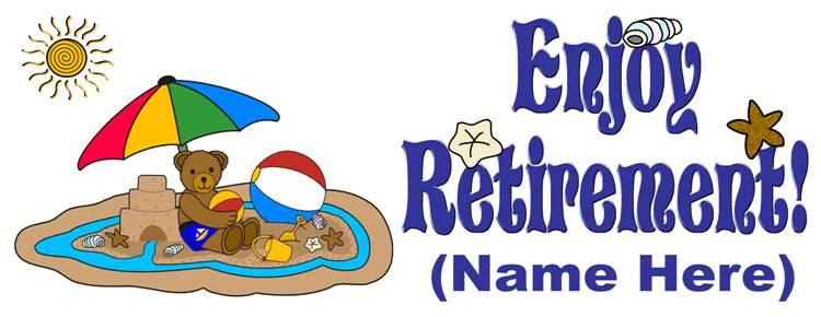 retirement clip art borders clipart panda free clipart free retirement clip art lady free retirement clip art images