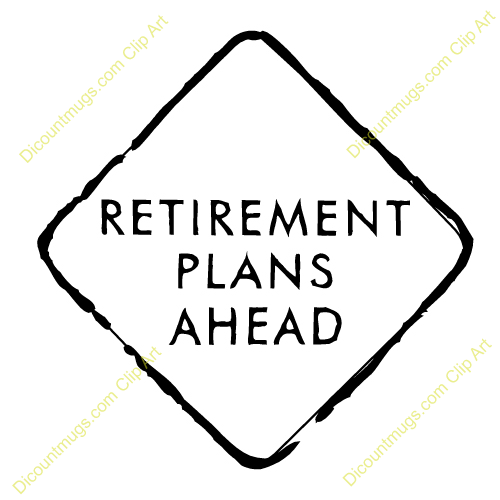 Clip Art Retirement Clipart retirement clip art images clipart panda free images