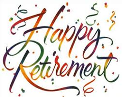 retirement clip art pictures clipart panda free happy retirement clip art 3d happy retirement clipart  balloons