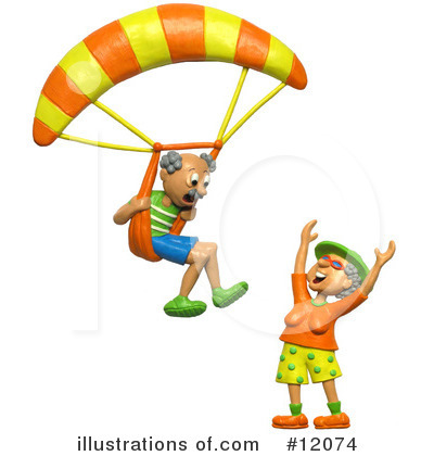 Retirement Clip Art Images | Clipart Panda - Free Clipart Images