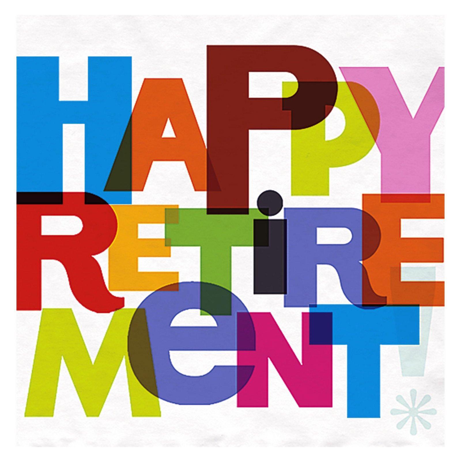 retirement clip art 12367 clipart panda free clipart images rh clipartpanda com retirement clipart funny retirement clipart funny