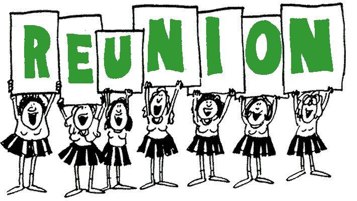 class reunion clip art free clipart panda free clipart images rh clipartpanda com free clipart for 50th class reunion class reunion clip art free