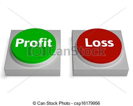 Forex zyski i straty