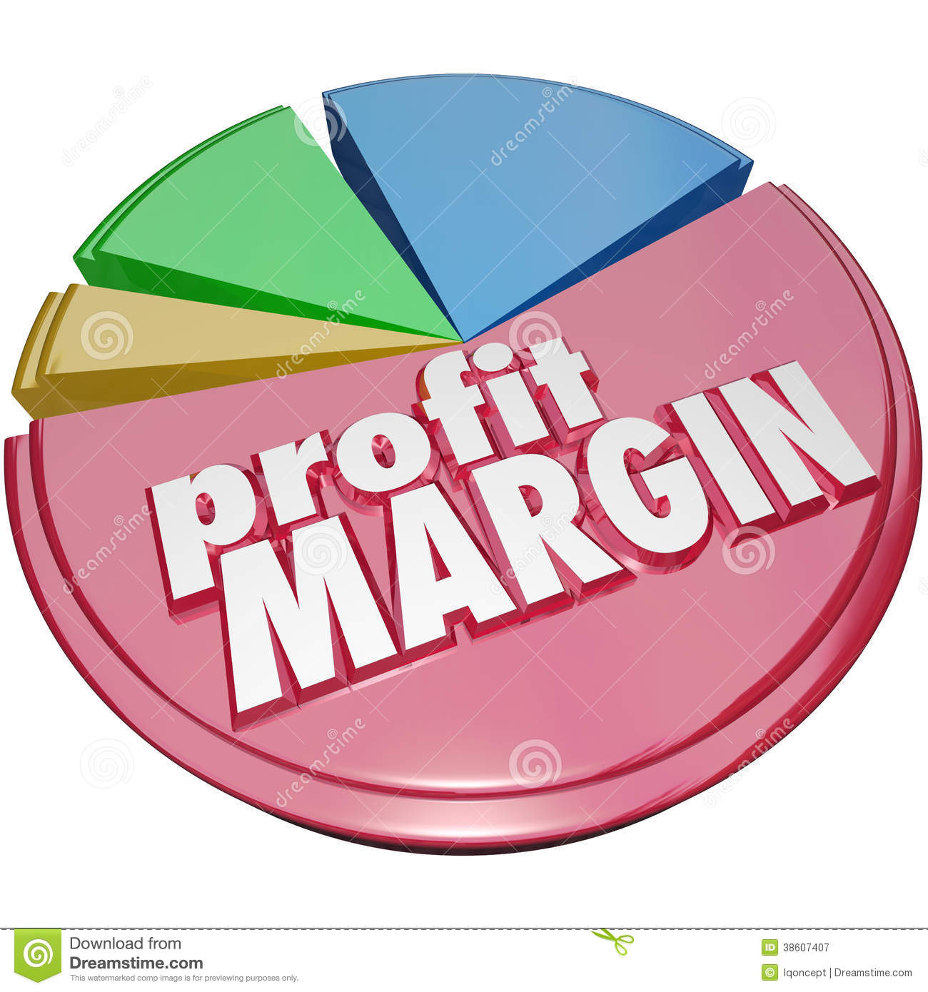 Chart Money Revenue Growth Clipart Panda Free Clipart Images