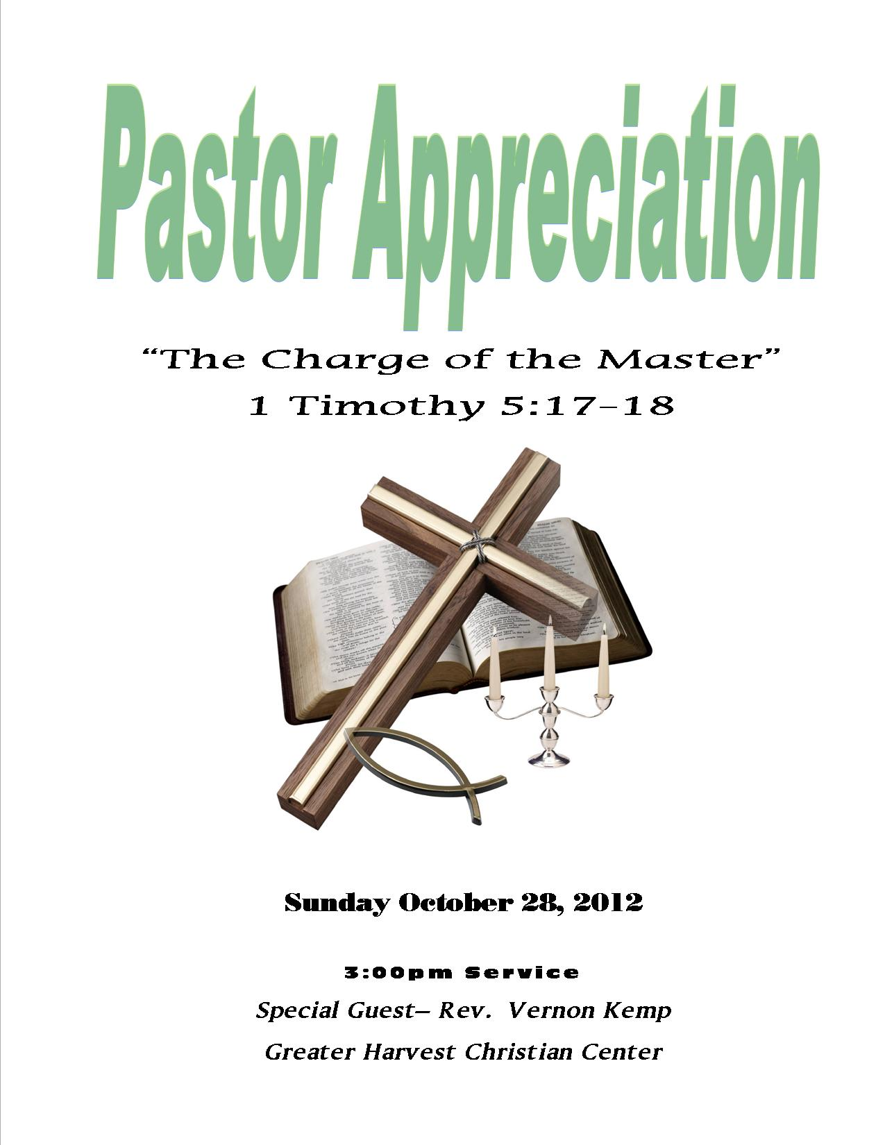 pastor appreciation clip art clipart panda free clipart images rh clipartpanda com free pastor appreciation clipart free pastor appreciation clipart