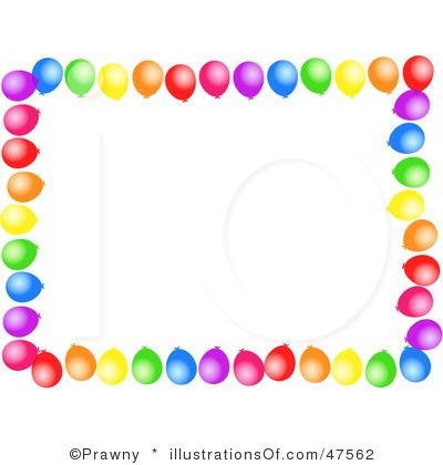 free birthday balloon clip art clipart panda free clipart images rh clipartpanda com clipart happy birthday balloons clipart happy birthday balloons