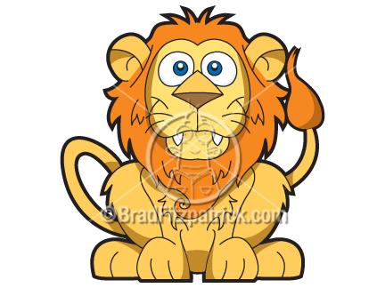 revival-clipart-a106-cartoon_lion-clip-art.jpg