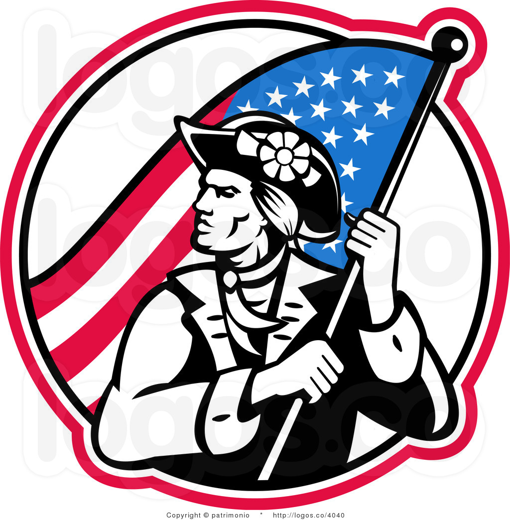 American Revolution Soldier | Clipart Panda - Free Clipart ... American Revolution Soldier Clipart