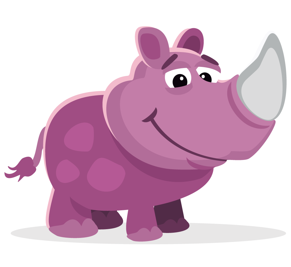 rhinoceros clipart clipart panda free clipart images hippopotamus clip art hippopotamus clipart black and white
