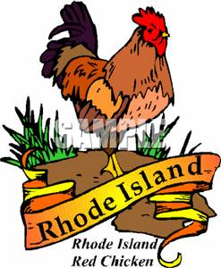 Rhode 20island 20clipart | Clipart Panda - Free Clipart Images