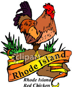 state bird of rhode island clipart panda free clipart images