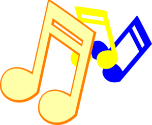 Image result for school music clipart