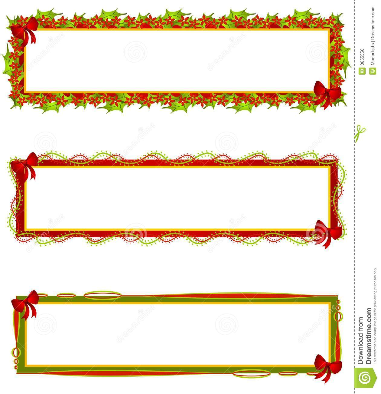 ribbon%20banner%20clipart