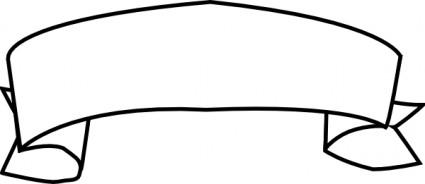 ribbon%20banner%20clipart