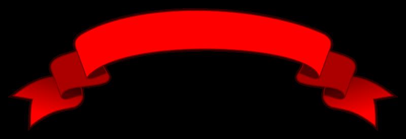Clip Art Red Ribbon Clipart clipart red ribbon panda free images ribbon