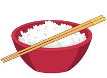 rice clip art free clipart panda free clipart images rh clipartpanda com bowl of rice clipart clipart rice