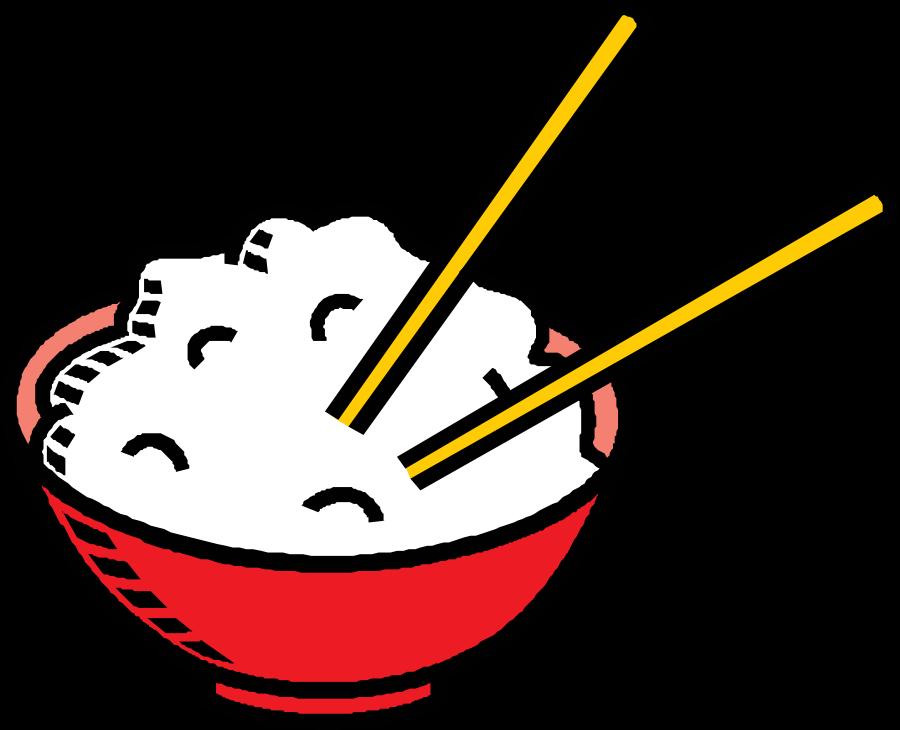 rice clip art free clipart panda free clipart images rh clipartpanda com bowl of rice clipart rice clip art free