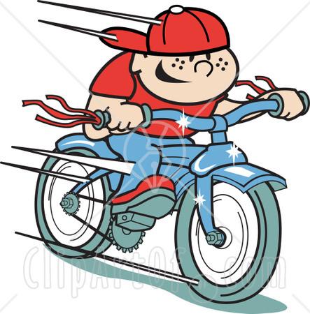 ride-clipart-biking_clip_art_1278589259.jpg