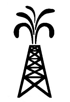 Uh 1 Iroquois Huey Silhouette 2 Helicopter Decal besides Ferrari 458 Italia Vector Logo Ai likewise Motorcycleenginerepair besides Nps Nominal Pipe Sizes D 45 likewise Mercedes Benz. on oil and gas