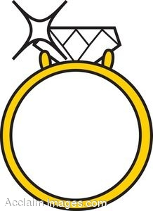 Ring Clip Art Images | Clipart Panda - Free Clipart Images
