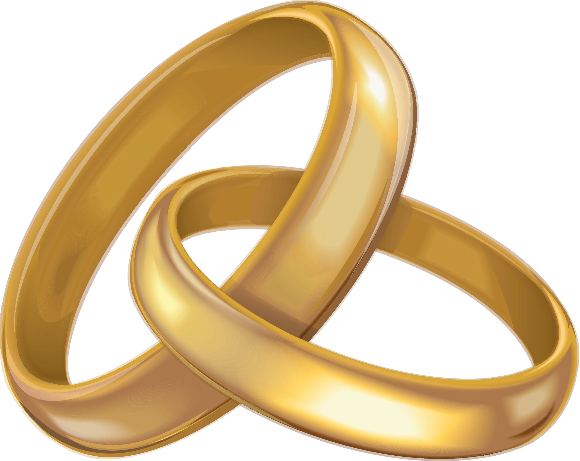 ring-clipart-wedding-rings-clipart-1.jpg
