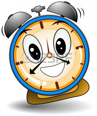 ringing alarm clock clipart clipart panda free clipart images rh clipartpanda com Cute Clock Clip Art Digital Clock Numbers