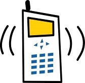 ringing%20cell%20phone%20clipart