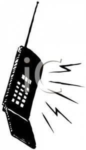 ringing%20clipart