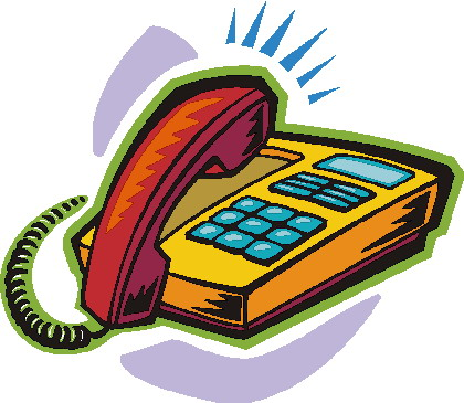 ringing-clipart-telephone-clip-art-clip-art-telephone-815775.jpg