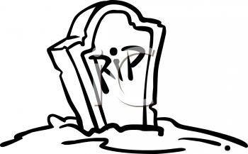 rip%20clipart