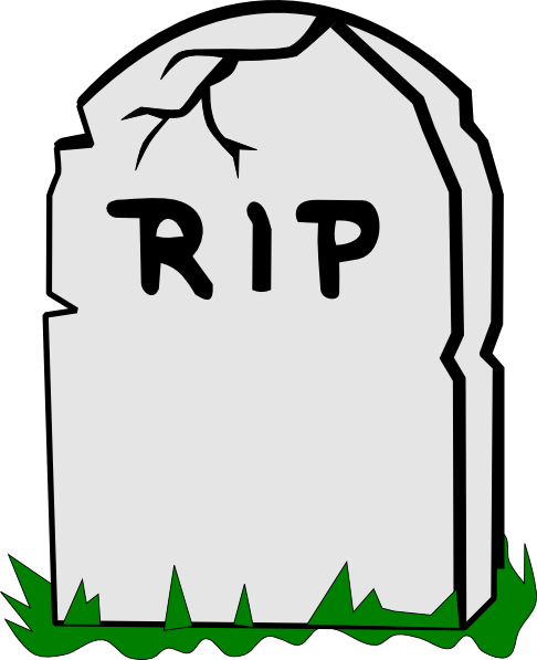 http://images.clipartpanda.com/rip-clipart-tombstone2.png