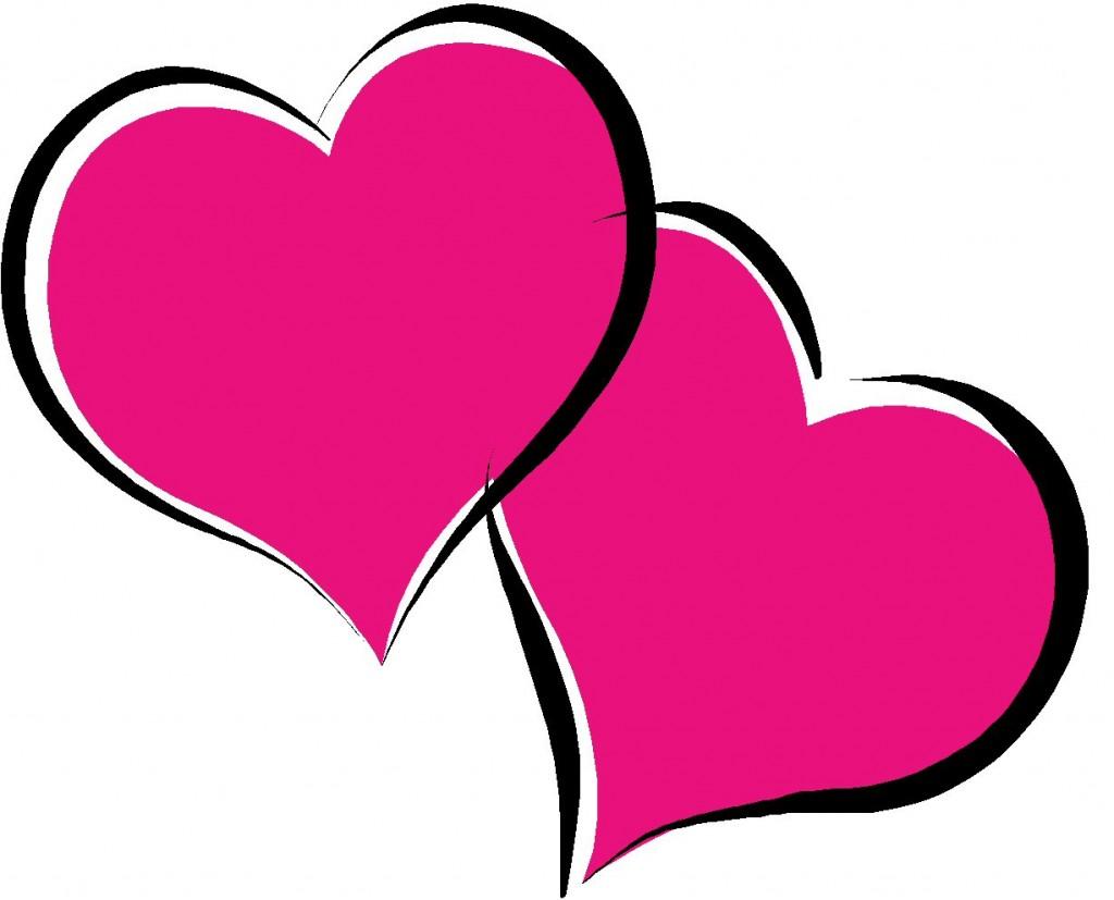 the ripple effect of love clipart panda free clipart images rh clipartpanda com