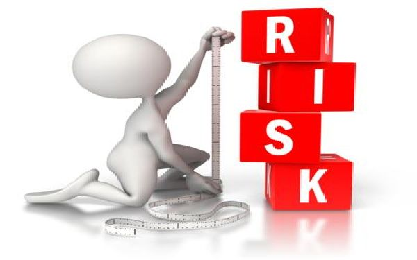 risk clipart free clipart panda free clipart images rh clipartpanda com clipart risk taking risk clipart png